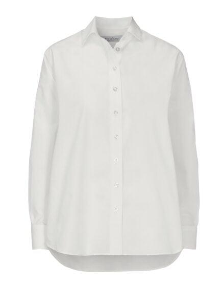A-Shape dam skjorta